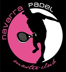 178009_100000Navarra-Master-Padel-Club