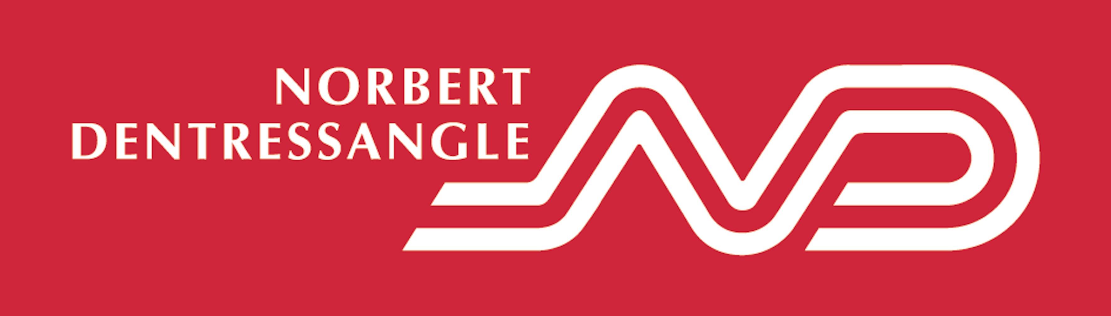 GND-Logo-large