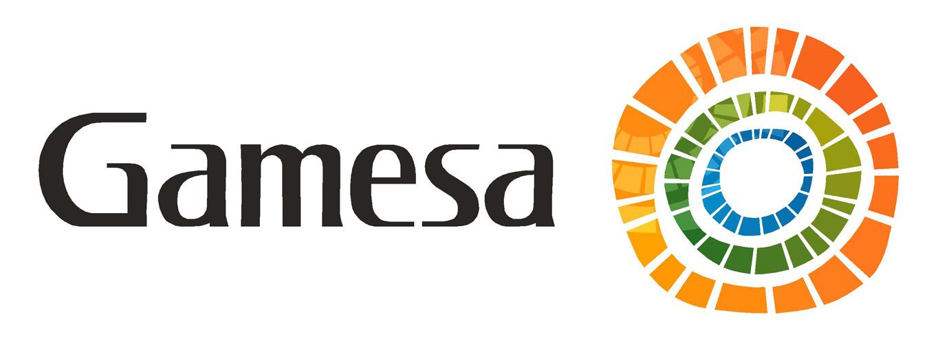 Gamesa_Logo