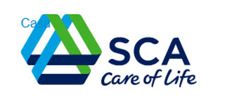 SCA_0
