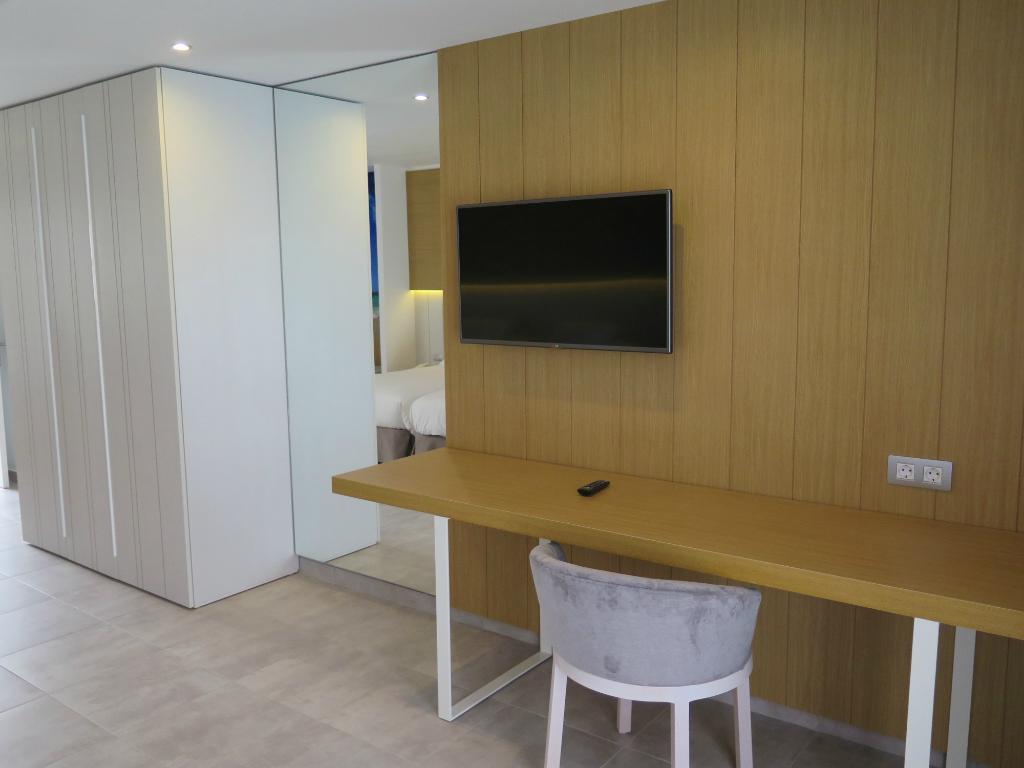 hotel-bahia-de-lobos_0192