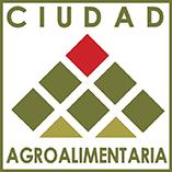 logo-Ciudad-agroalimentaria